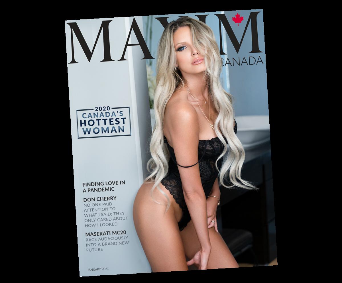 MAXIM MasterDesign cover webcover 1 e1616776687413