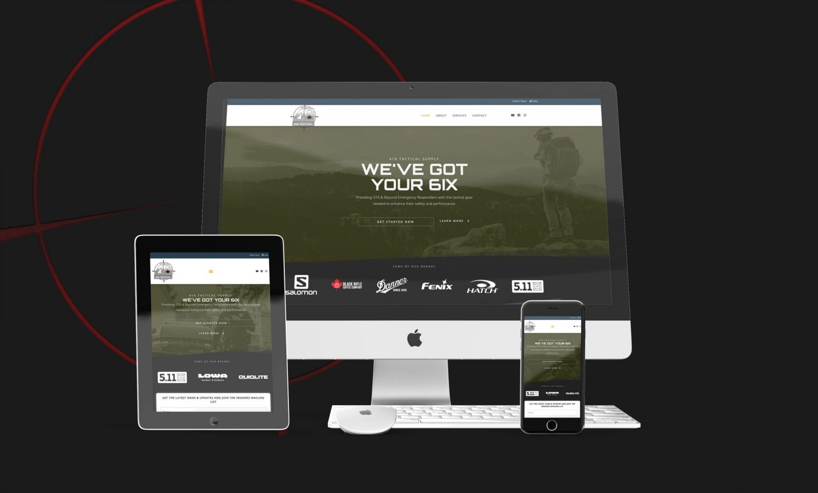 Website Mockup scaled 2