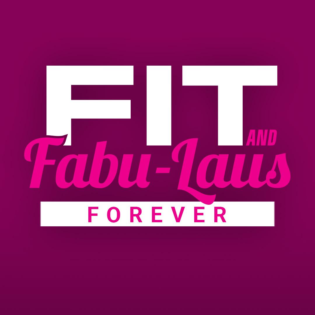 Fabulaus Logo