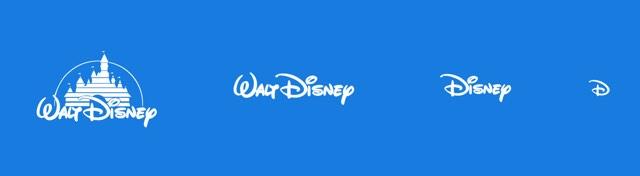 Brand Identity - Logo